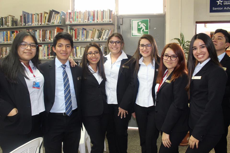 Colegio_IGA